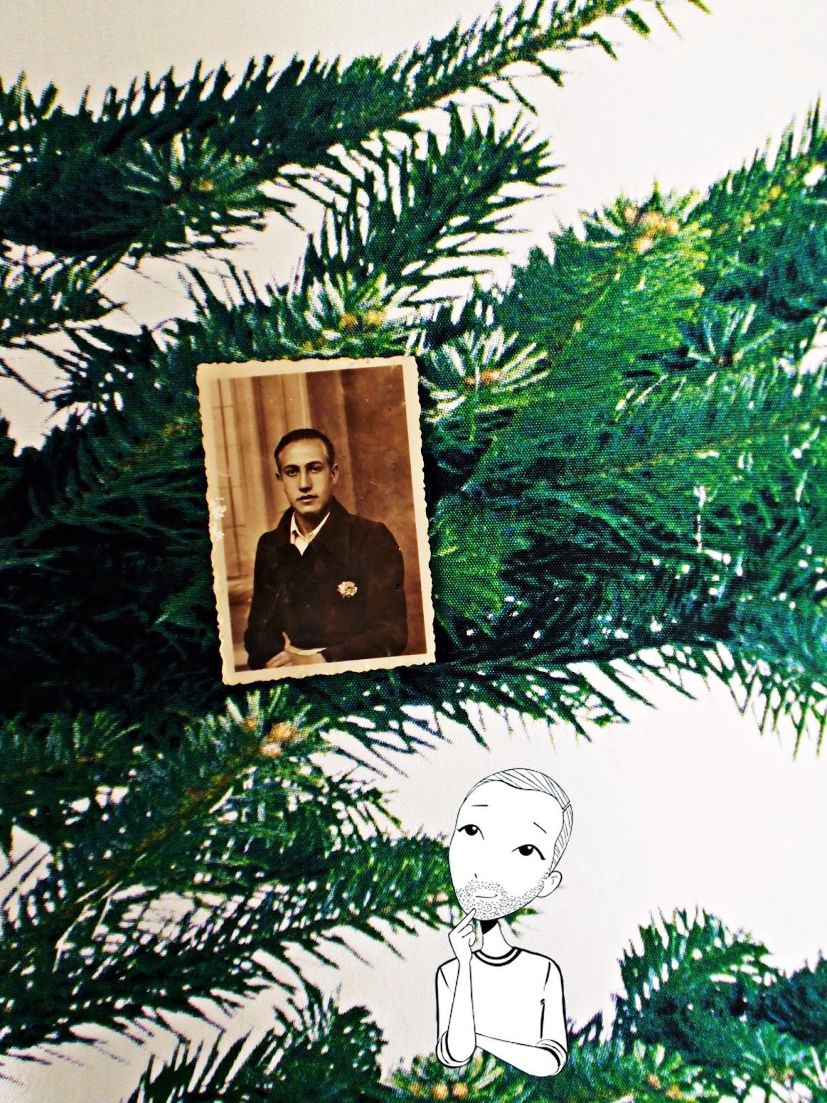 DIY-árbol navidad-textil-coser-costura-pasoapaso-recuerdos-vintage-fotografía-DIYviertete-blogersando-diciembre- (1)gif78