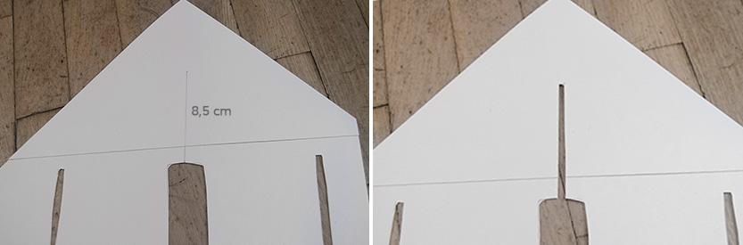 diy-arbol-navidad-papel-lampara-paso04