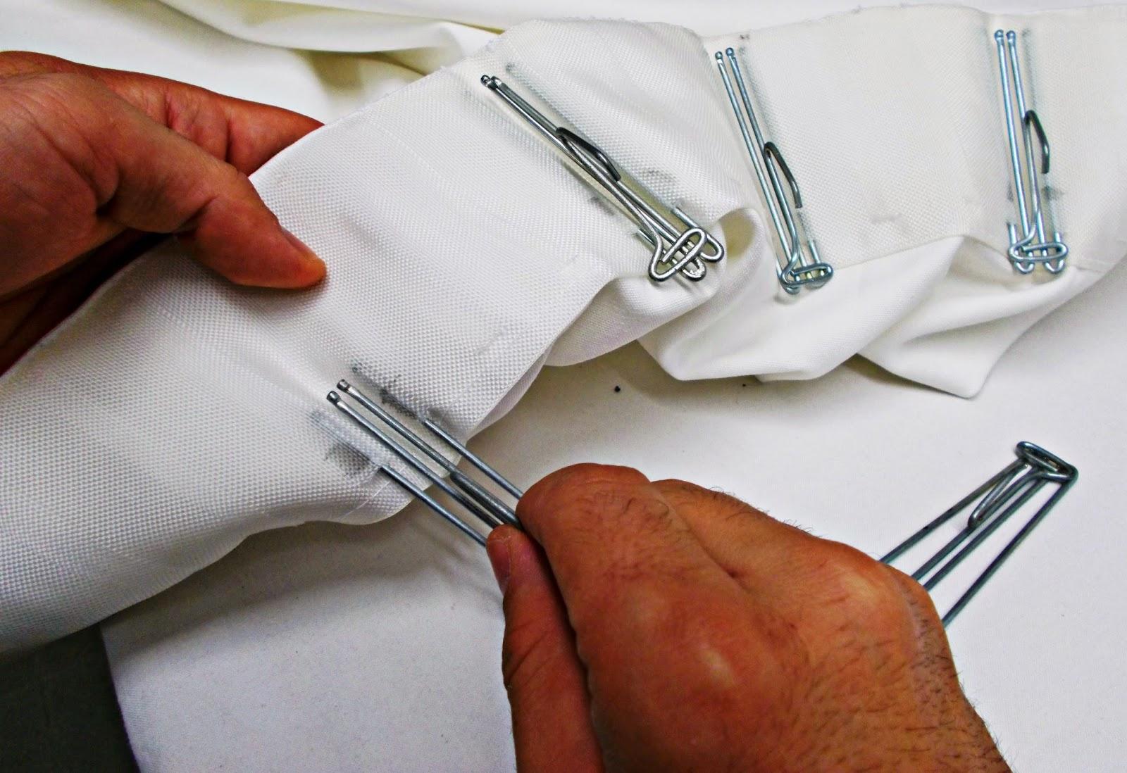 DIY-árbol navidad-textil-coser-costura-pasoapaso-recuerdos-vintage-fotografía-DIYviertete-blogersando-diciembre- (1)gif8