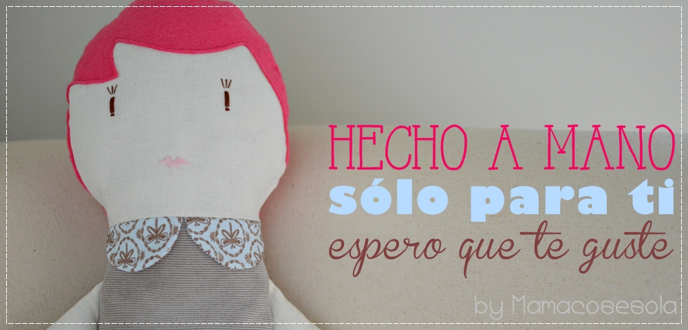 muñeca diy (10)