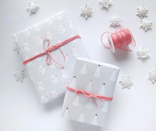 papel_navidad16
