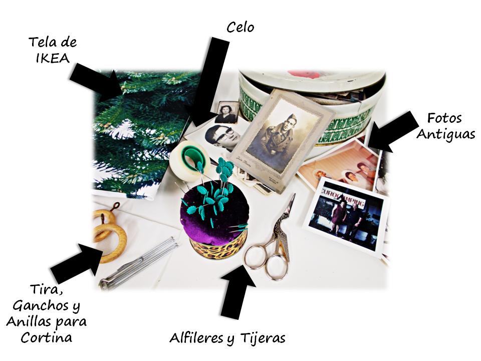DIY-árbol navidad-textil-coser-costura-pasoapaso-recuerdos-vintage-fotografía-DIYviertete-blogersando-diciembre- (1)gif4