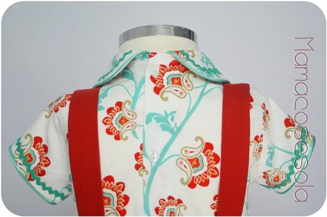 producto patrón camisa paisley (5)