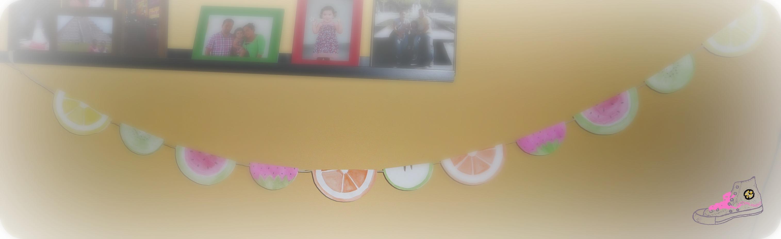 guirnalda frutal 4