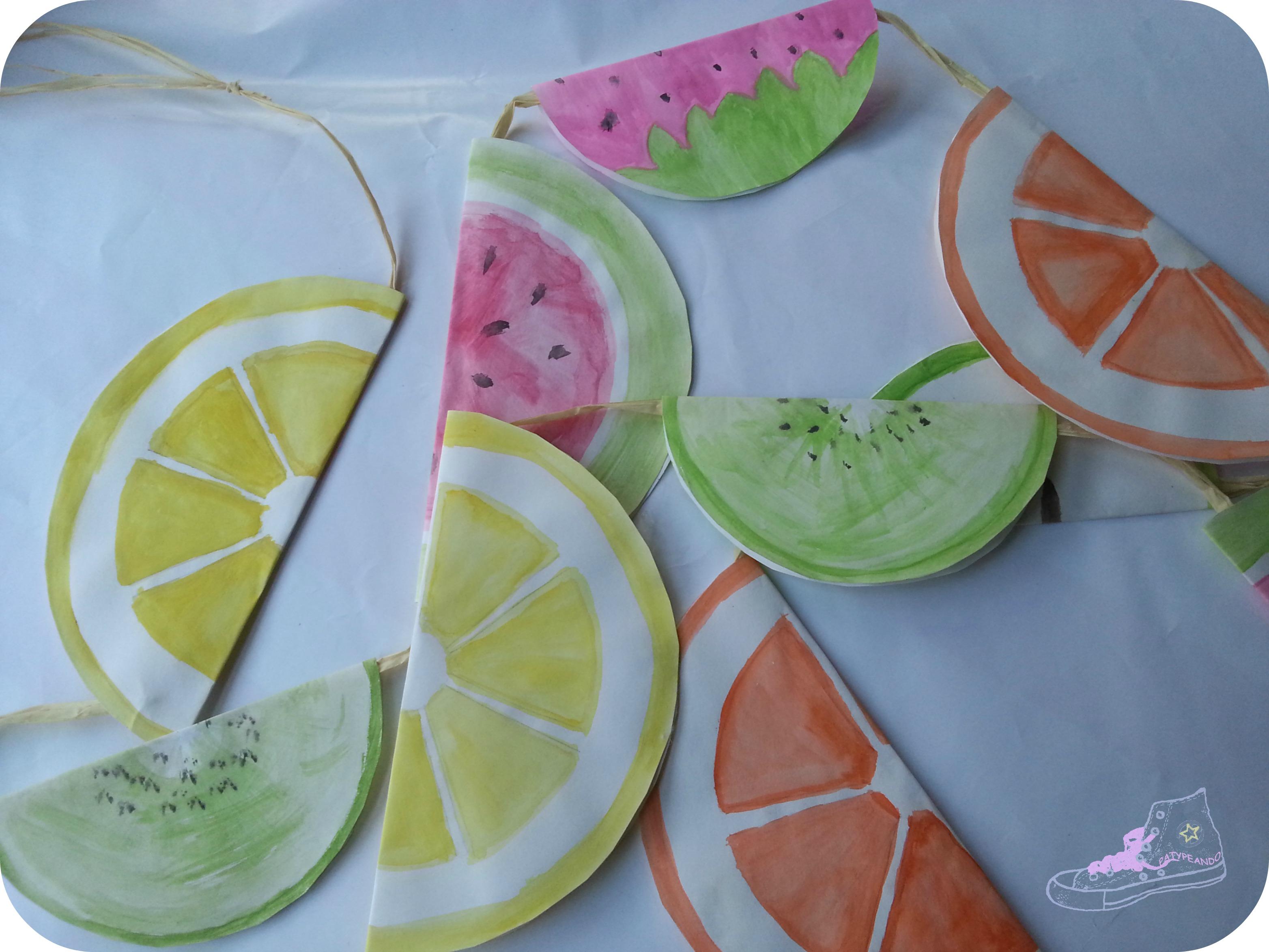 guirnalda frutal 3