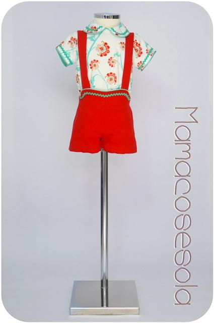 producto patrón camisa paisley (3)