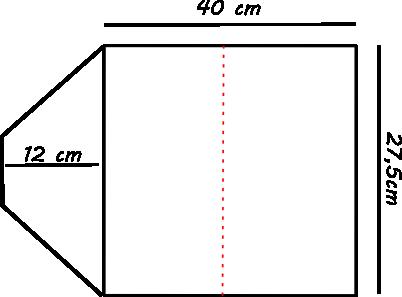 esquema medidas