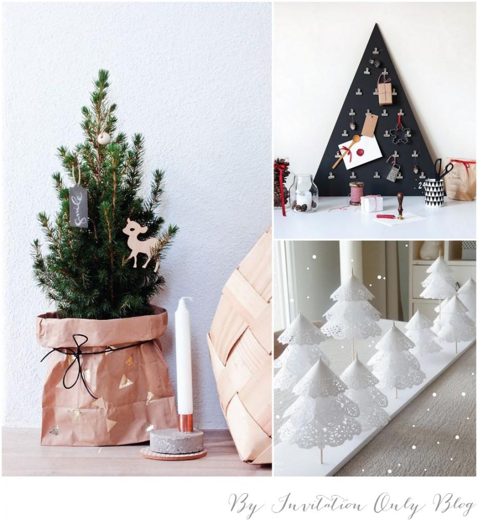 Inspirational Monday Christmas Navidad-By Invitation Only Blog-01