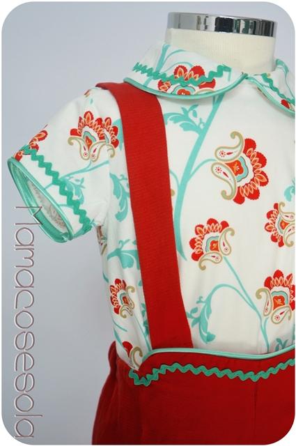 producto patrón camisa paisley (4)