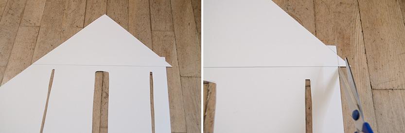 diy-arbol-navidad-papel-lampara-paso2
