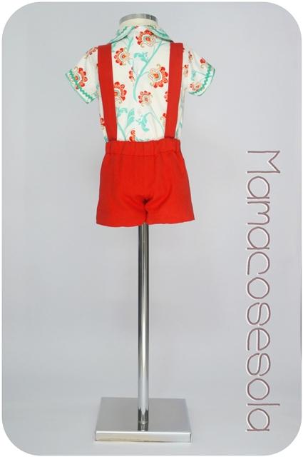 producto patrón camisa paisley (2)
