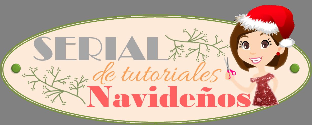 Tutorial: Tarjeta de Navidad fácil y rápida - Handbox Craft Lovers ...