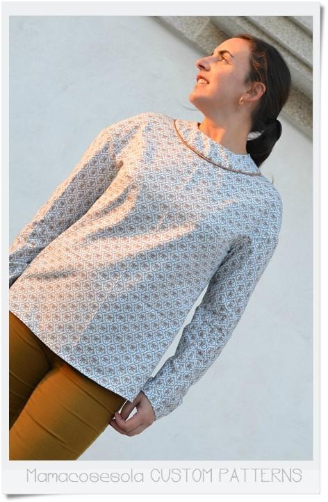 blusa casaca 3_by mamacosesola