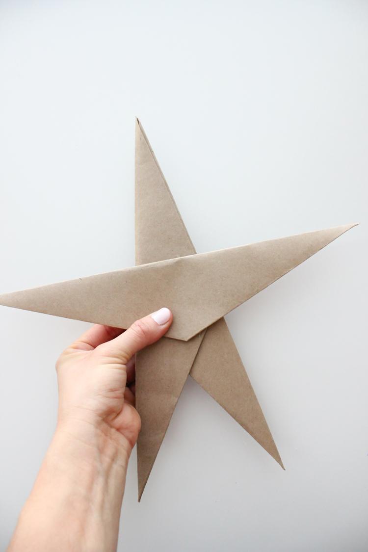 Origami Stars (18 of 31)