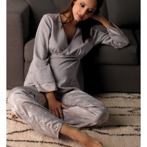 pijama-d-embaras-i-lactancia-materna