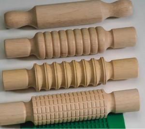 rodillos-para-plastica