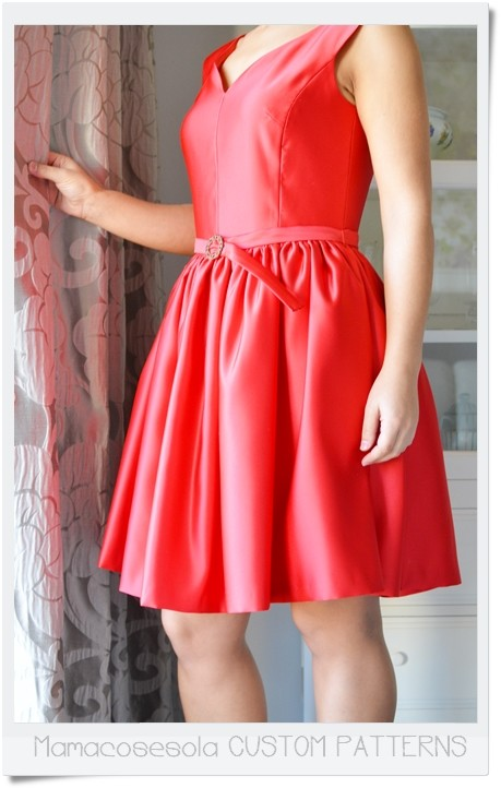 2015 vestido rojo 7_by mamacosesola