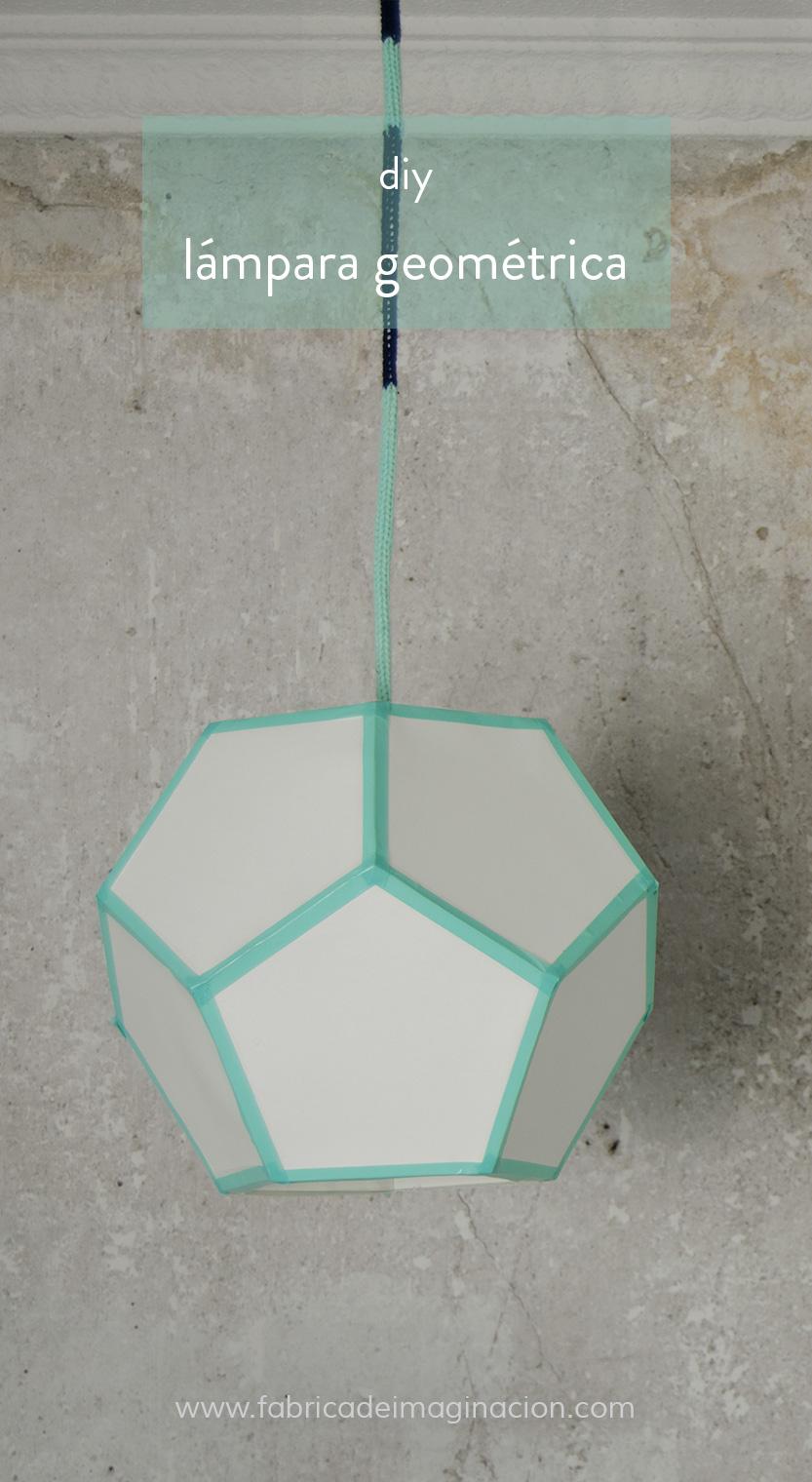 diy-lampara-geometrica-papel06