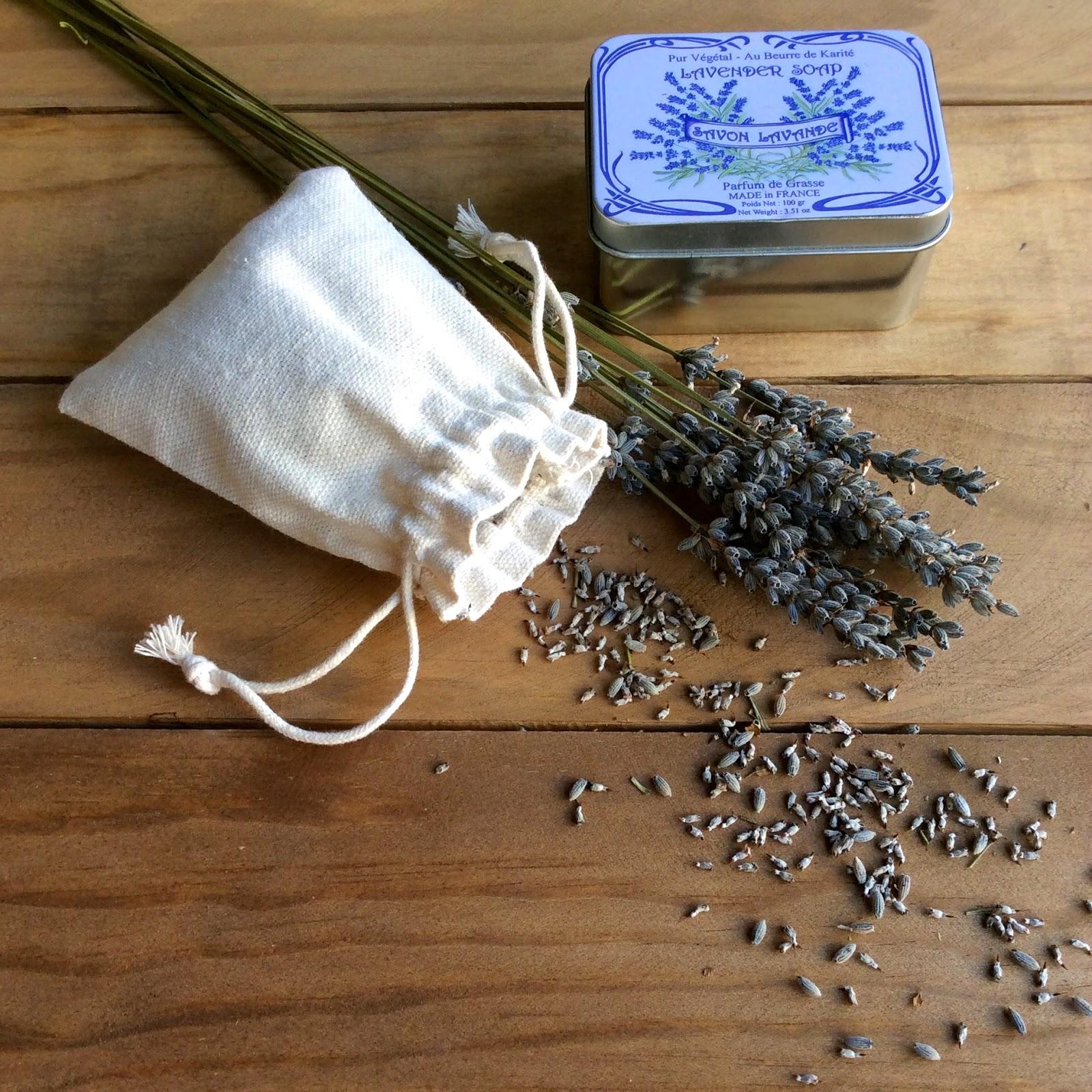 detalles de boda bolsitas de tela para arroz o lavanda