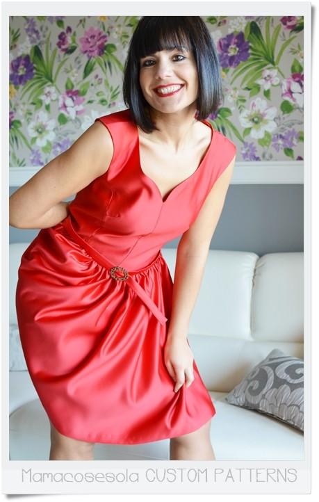 2015 vestido rojo 3_by mamacosesola