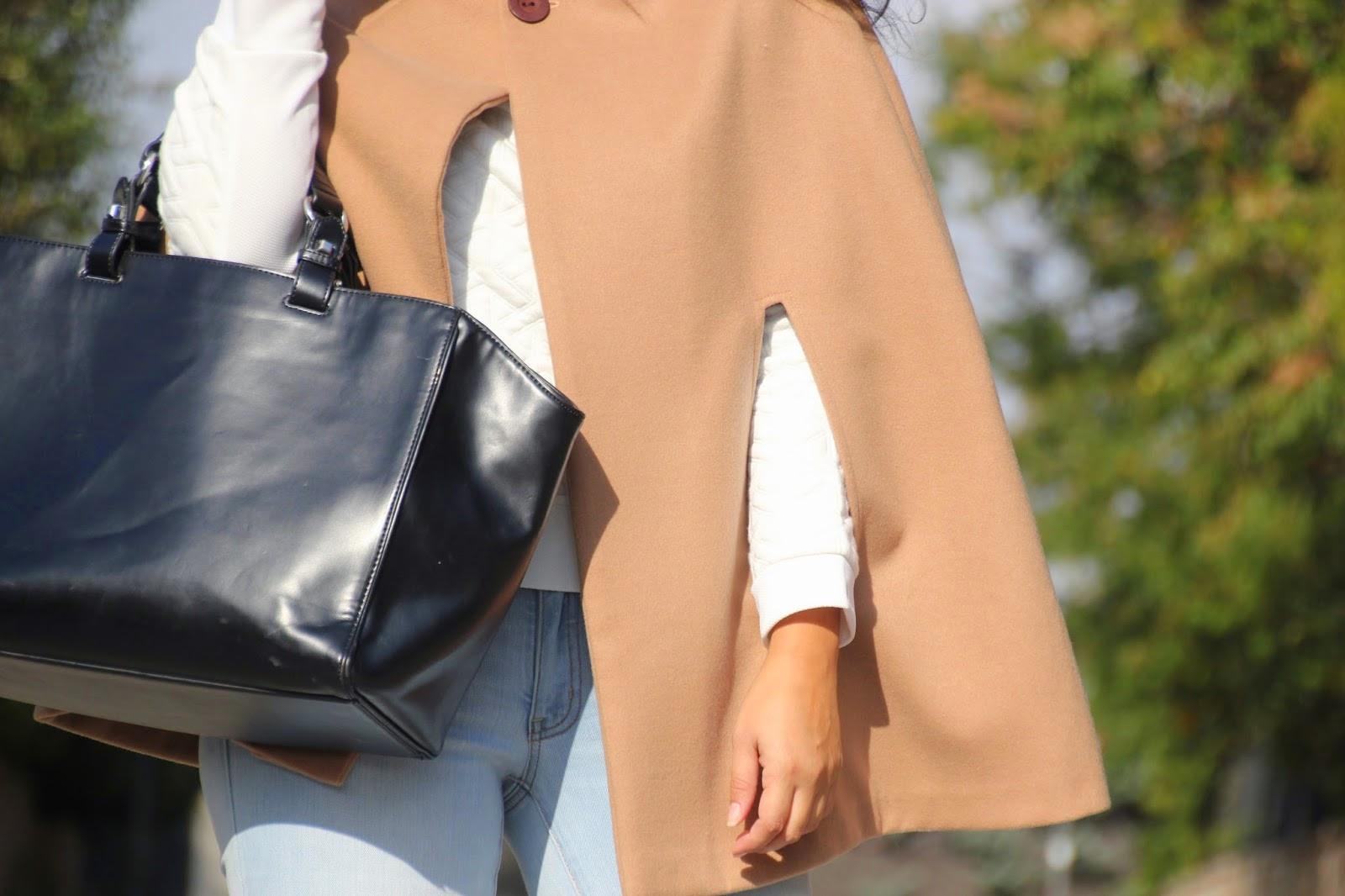 3 chaquetas diy para pasar el frío (patrones gratis)