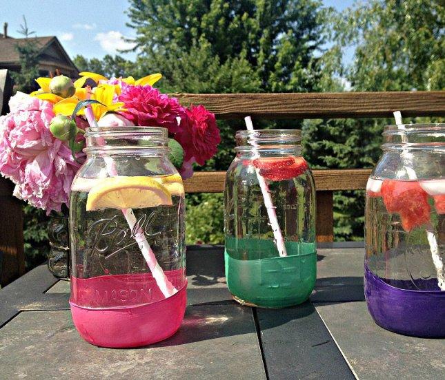 10 ideas para hacer con globos, con niños y con adultos - Handbox ...
