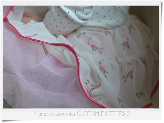 Tuto en rosa 3_by mamacosesola