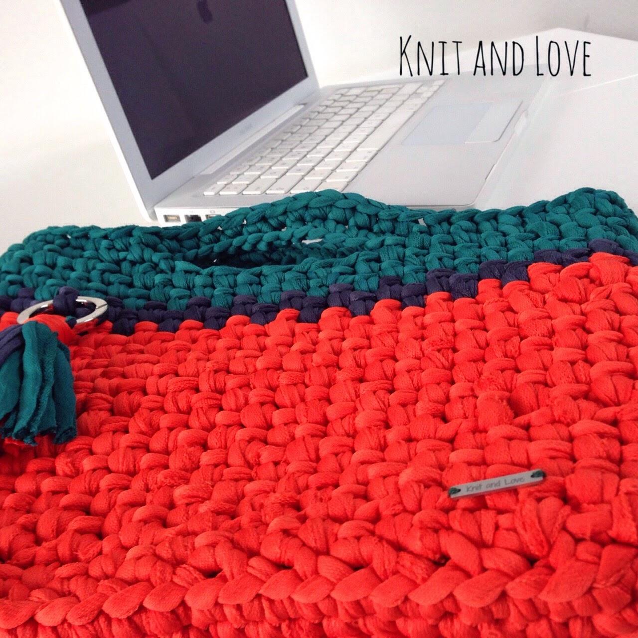 piel archivos - Página 3 de 8 - Handbox Craft Lovers   Comunidad DIY ...