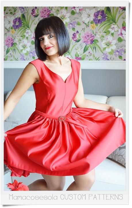 2015 vestido rojo 5_by mamacosesola