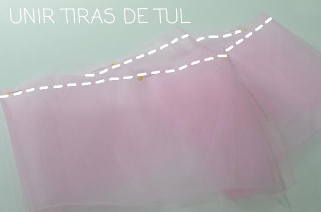 TUTO TUL 7