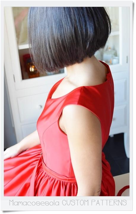 2015 vestido rojo 8_by mamacosesola