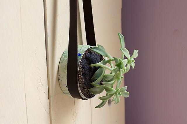 2detalle-jardin-vertical-pangala