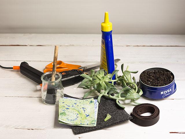 materiales-jardin-colgante-pángala
