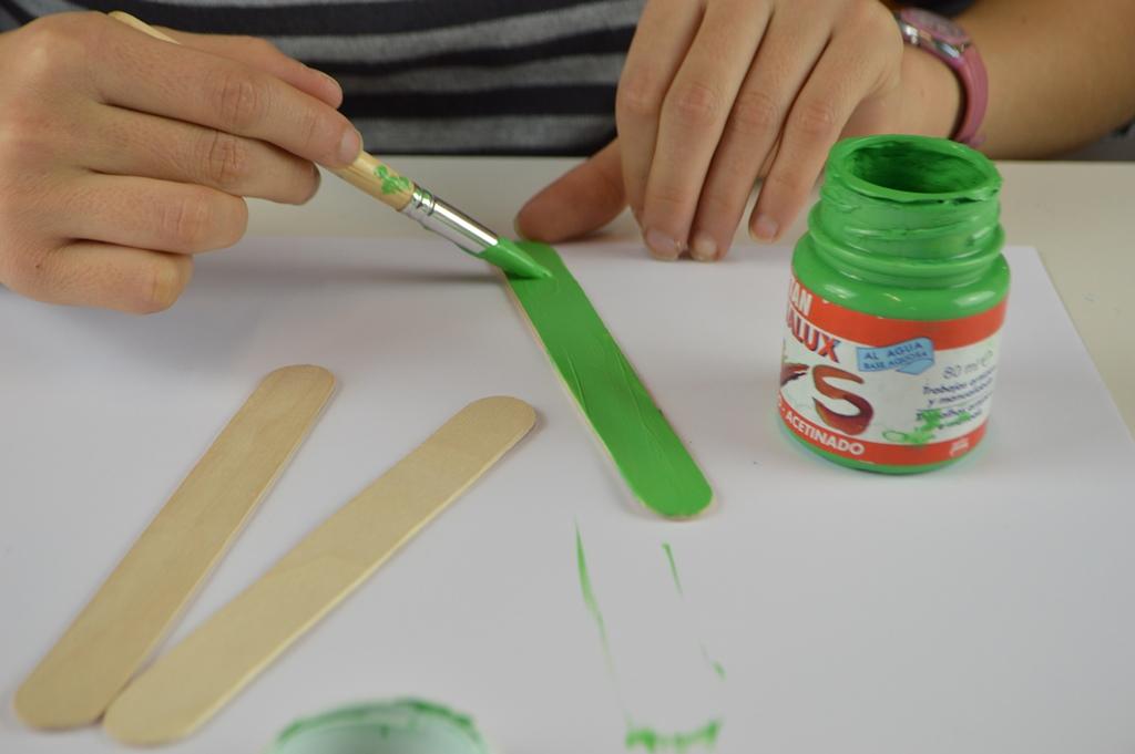 mientras archivos - Handbox Craft Lovers | Comunidad DIY, Tutoriales ...