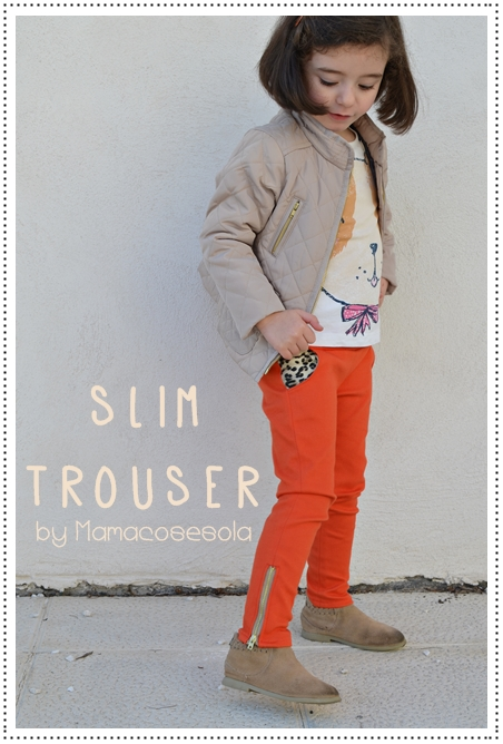 slim trouser portada