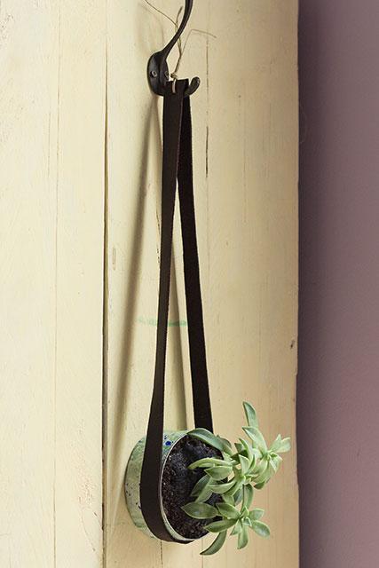 2terminado-jardin-vertical-pangala