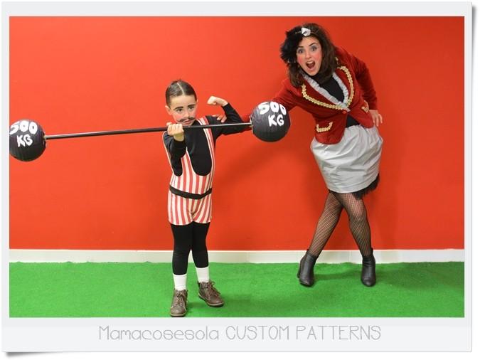 circus vintage 4_by mamacosesola