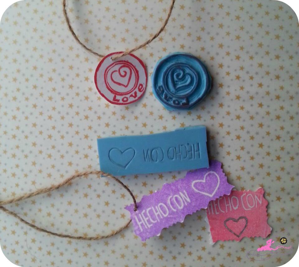 sellos hecho con2