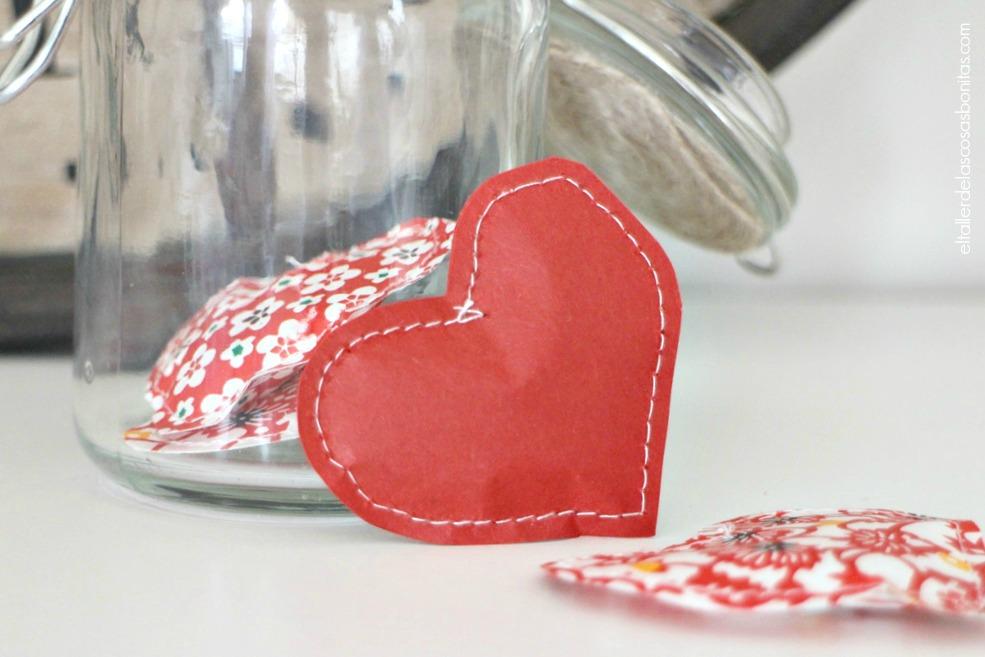 corazones de papel 05