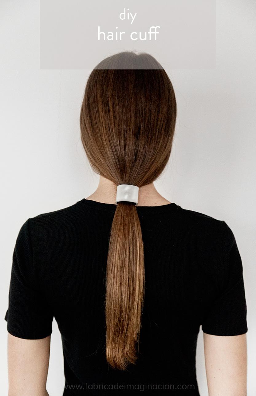 diy-hair-cuff-fabrica-de-imaginacion