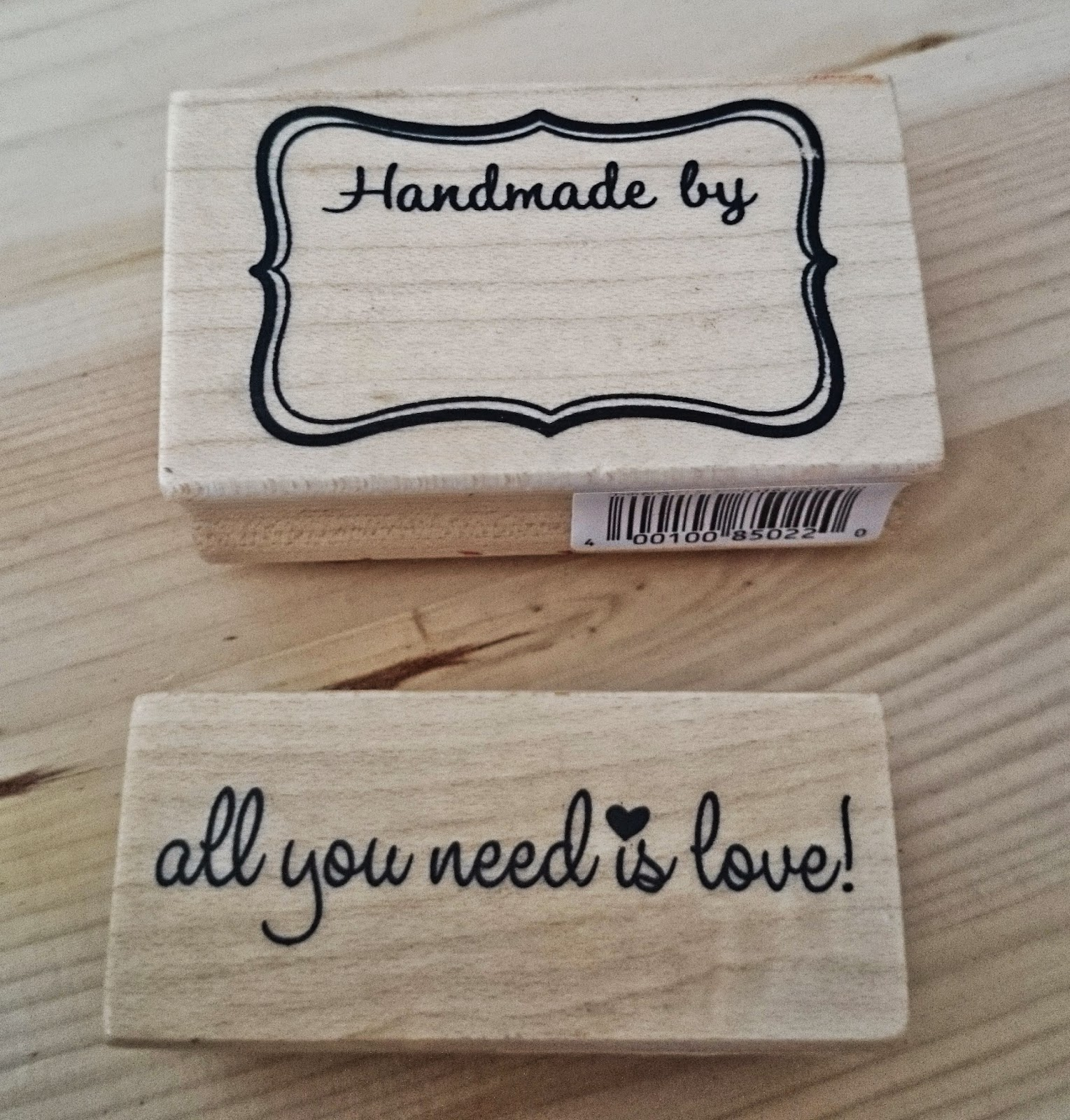 Michaels, la craft store de New York City! - Handbox Craft Lovers ...
