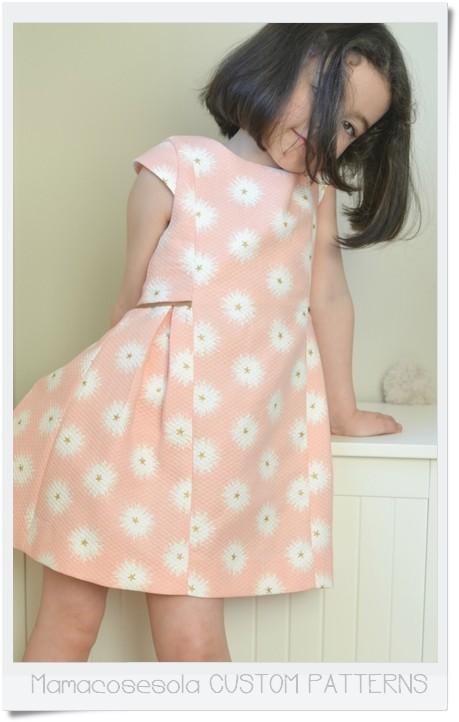 vestido etoile 2_by mamacosesola