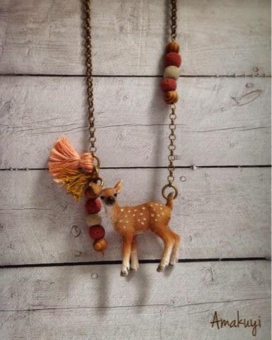 Reto-Pinterest-collar-animal-de-plastico-tutorial