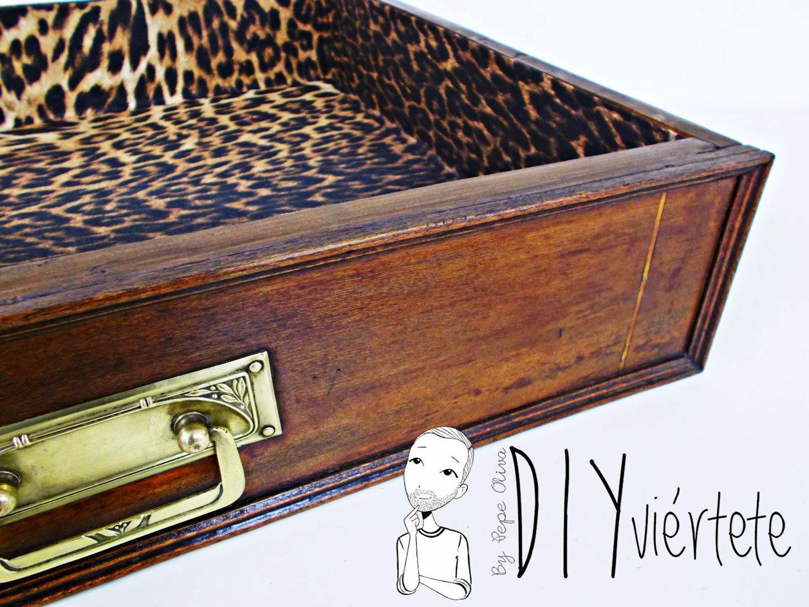 Mueble Archivos P Gina 3 De 4 Handbox Craft Lovers Comunidad  # Muebles Do It Yourself