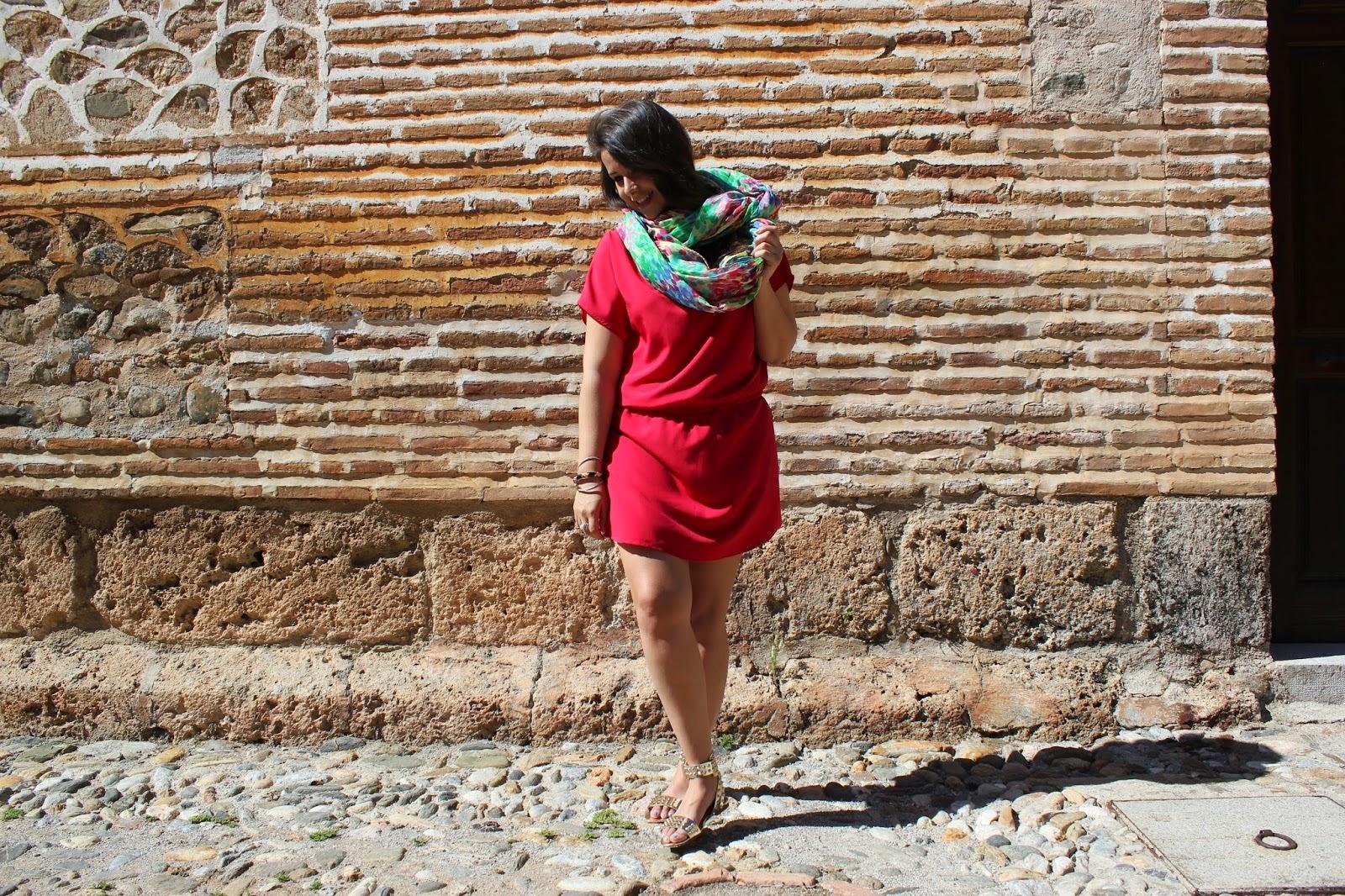 5 Patrones de vestidos gratis
