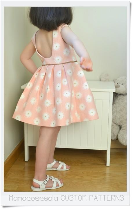 vestido etoile 4_by mamacosesola