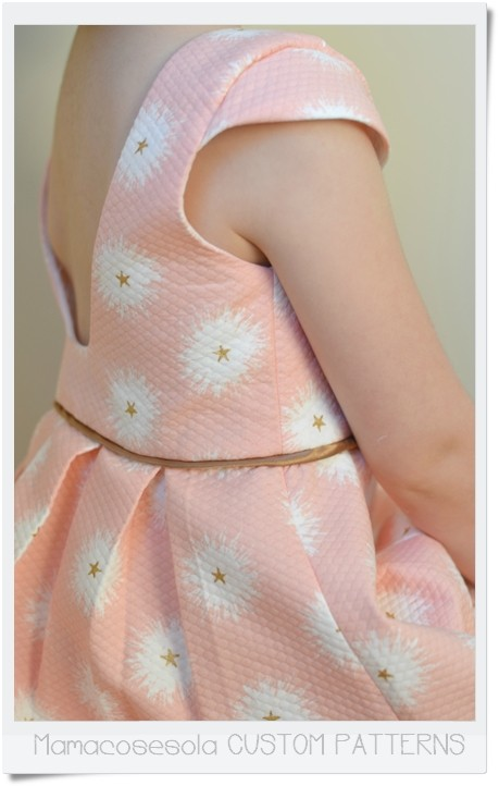 vestido etoile 8_by mamacosesola