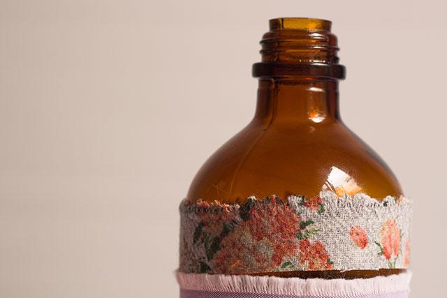 detalle-portafotos-botella-pangala