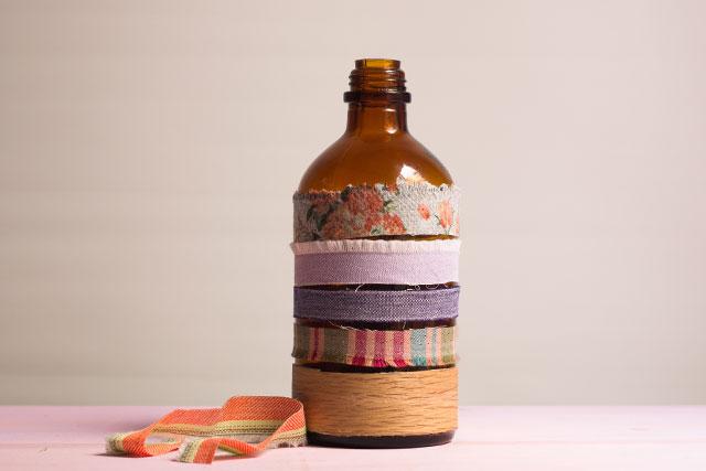 casi-terminado-portafotos-botella-pangala