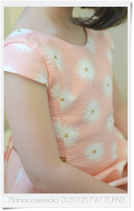 vestido etoile 9_by mamacosesola